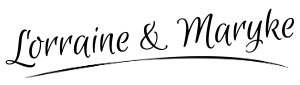 Copy of Skroptopie HP signature